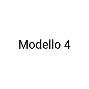 Landini Modello 4