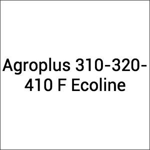 Deutz Fahr Agroplus 310 320 410 F Ecoline